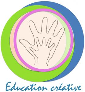 LOGO-Education-créative-vert-278x300
