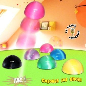 puce-caoutchouc-sauteuse-pm