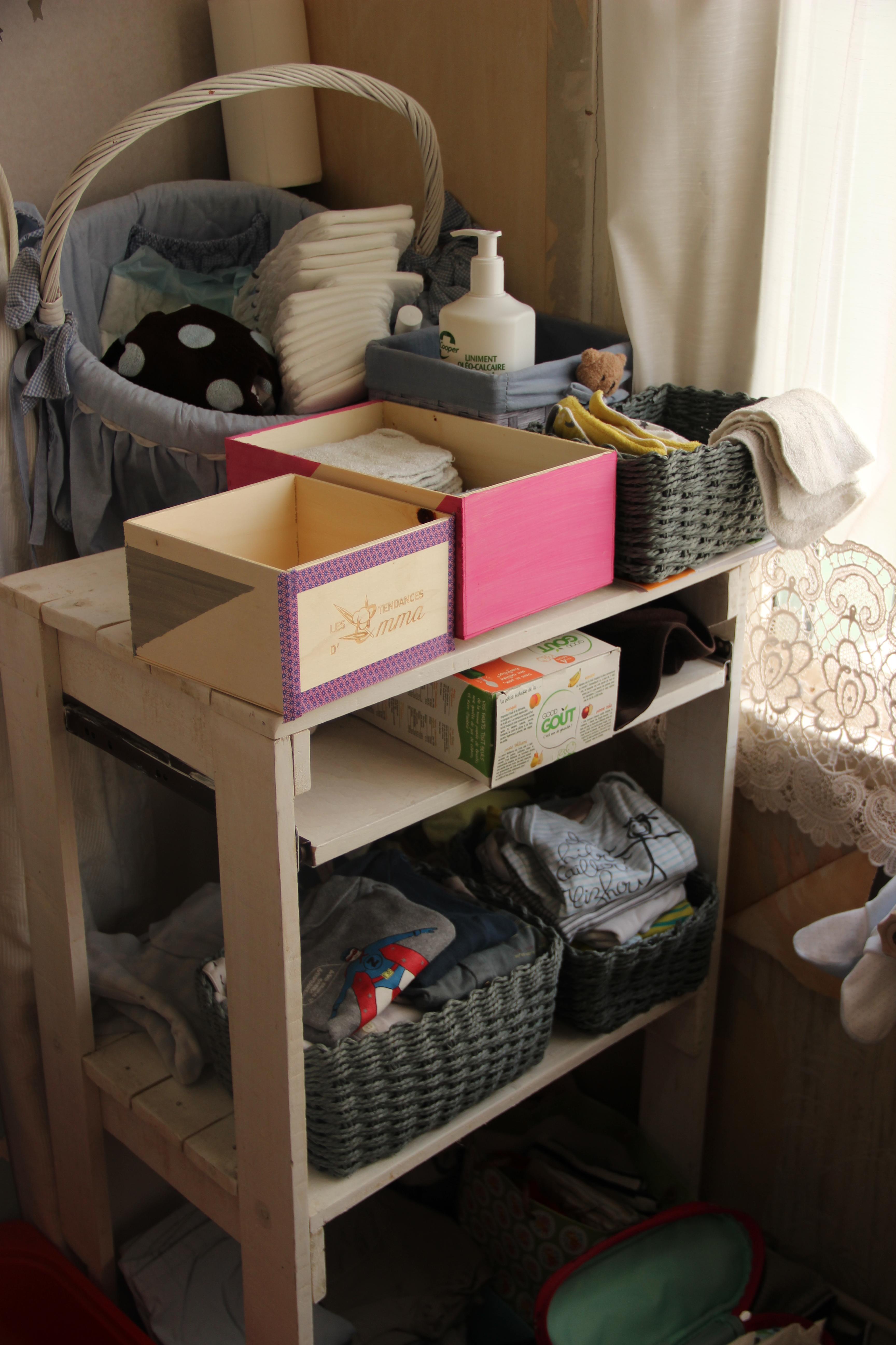 le change le lavable lingettes d barbouillette dans une grande famille m recruelle damebidou. Black Bedroom Furniture Sets. Home Design Ideas